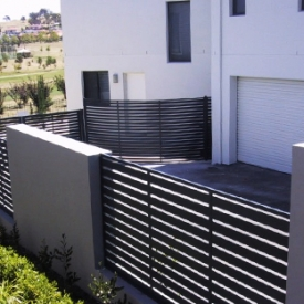 Welcome To Austech External Building Products Austech