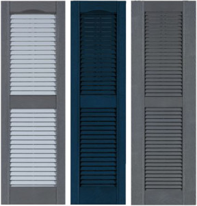 decorative window shutters exterior window trim decorative window shutters austech queensland