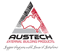 Austech Queensland